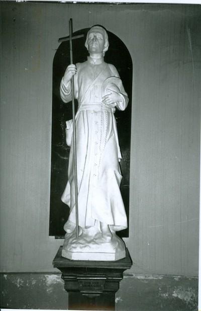 Henri van Montfort