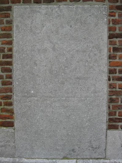 grafsteen Montpesson Herbais