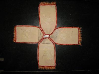 ciborievelum