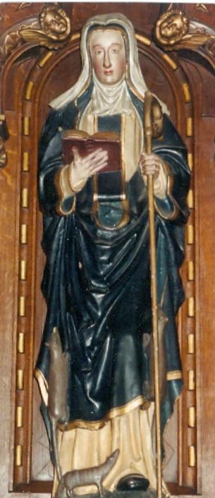 H. Gertrudis
