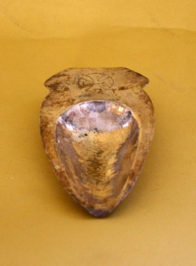 Doopschelp
