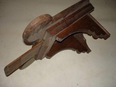 pied de stal