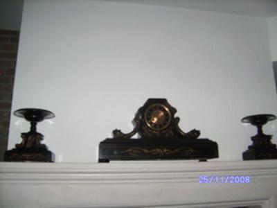 astronomische klokken
