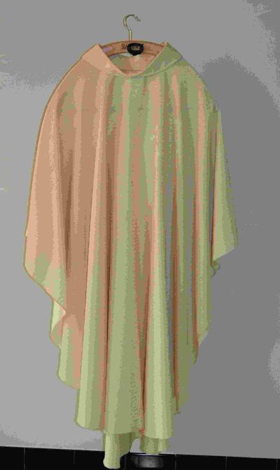 Kazuifel