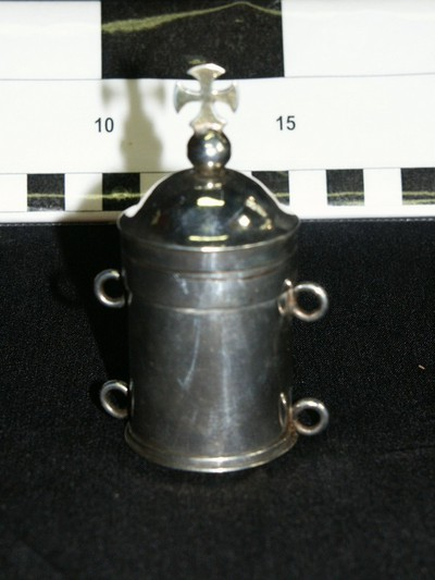 potten (2)
