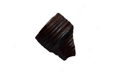 Fragment van een kan