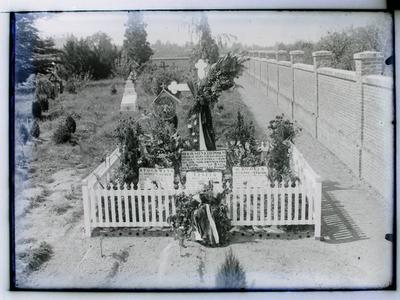 Belgische soldaten gedood