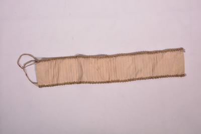 Liturgisch textiel