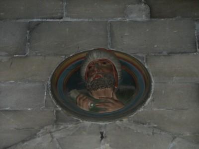 reliëfs (objecten)