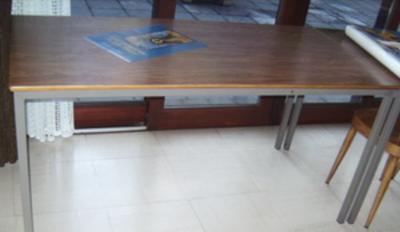 credensen (tafels)