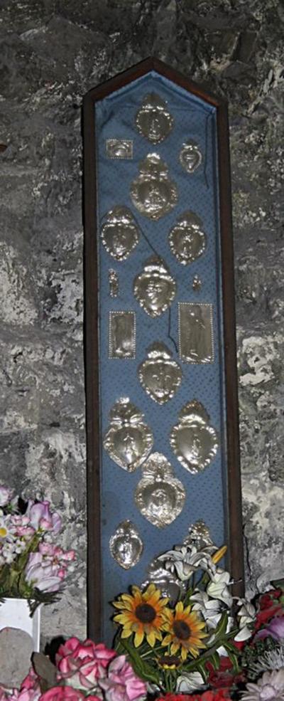 votiefbeelden
