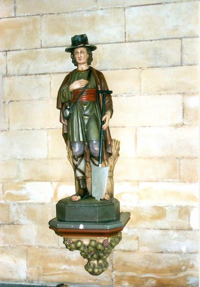 H. Isodorus