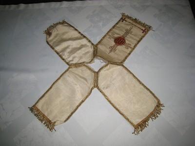 ciborievela