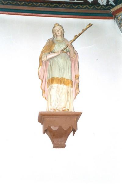 H. Rosa van Lima
