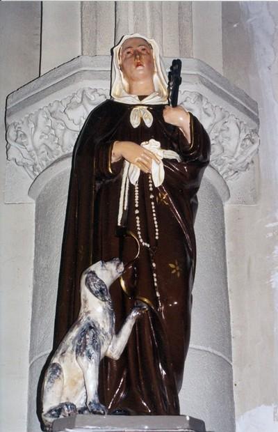 Margaretha van Cortona