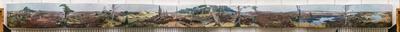 Het Panorama van de Kempen