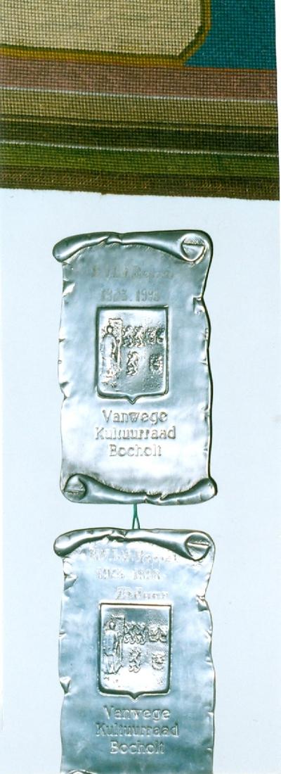 emblemen (symbolen)