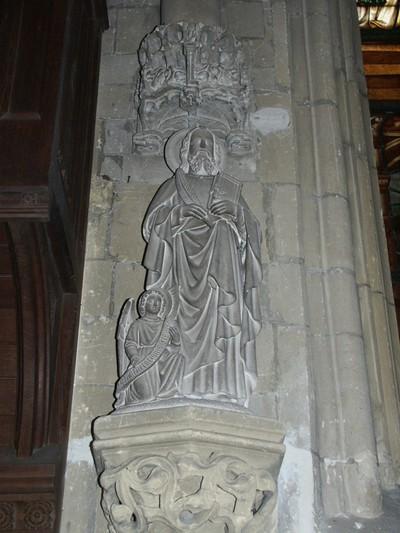H. Mattheus