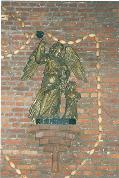 H. engelbewaarder