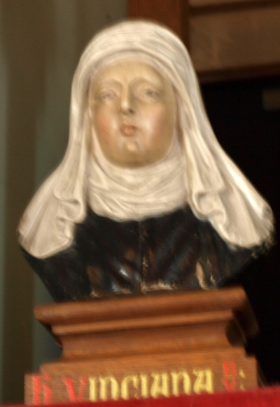H. VInciana