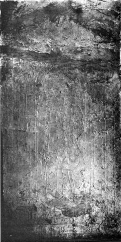 Grafsteen van Willem Dobbelstein