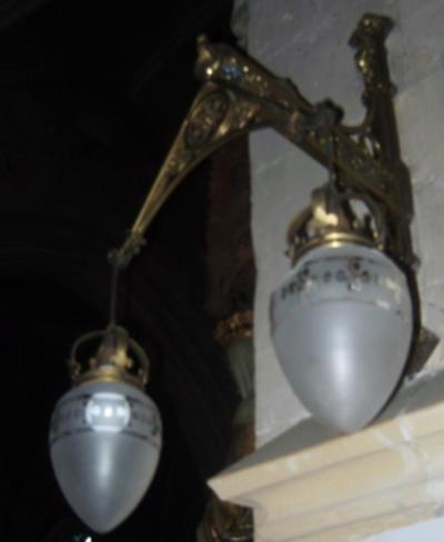 bubble lampen