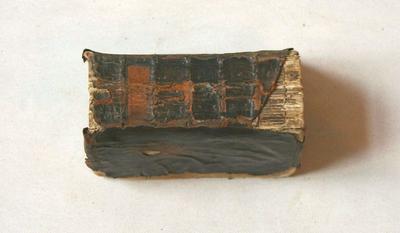 Historie van het oud en nieuw testament, met christelyke en stigtbaere bemerkingen …
