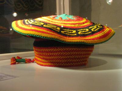 Togho (Kameroen)