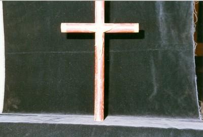 kruisen (objecten)