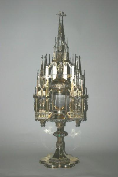 torenmonstrans