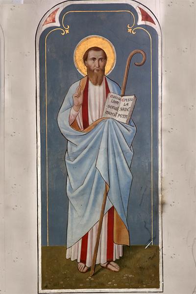 Sint-Joris