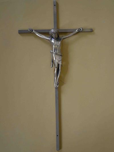 Twaalf kruisbeelden