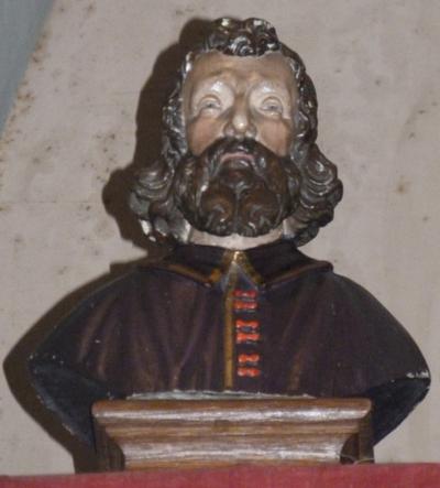 H. Landoaldus
