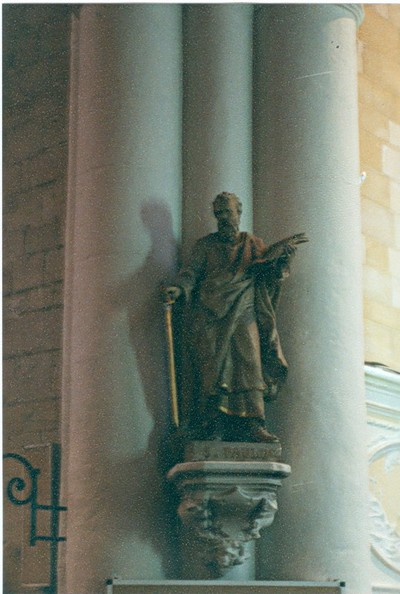 H. Paulus