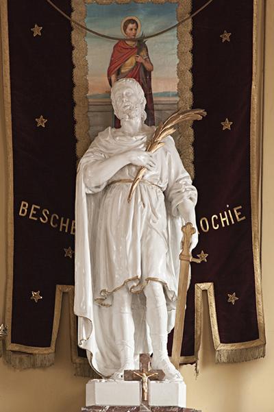 H. Quirinus
