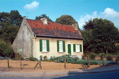 Woning in Dilbeek
