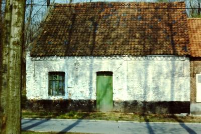 Oud Gildelokaal