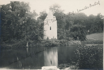 Dilbeek, St-Alenatoren