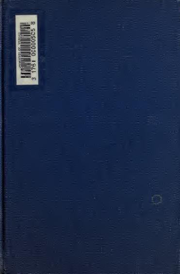 Little Dorrit in two vols. : vol. 1. 19