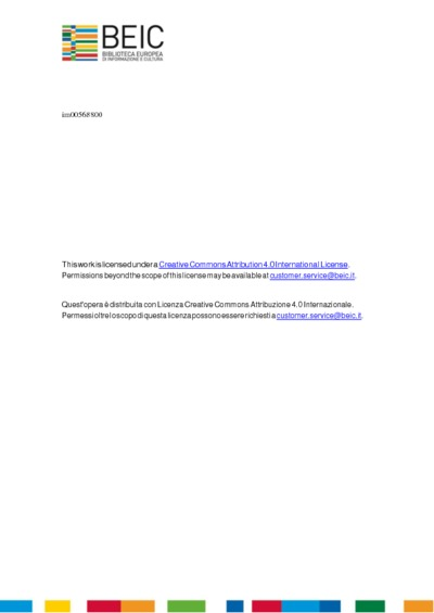 La schiatta de Reali di Francia & de Nerbonesi discesi del sangue di Chiaramonte & di Mongrana
