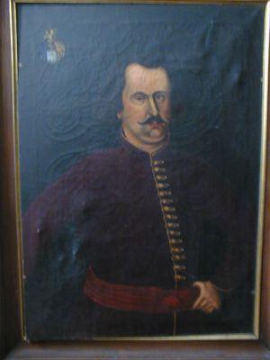 Dame zagreb starije Zagreb