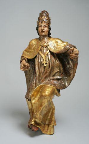 Sv. Grgur Papa