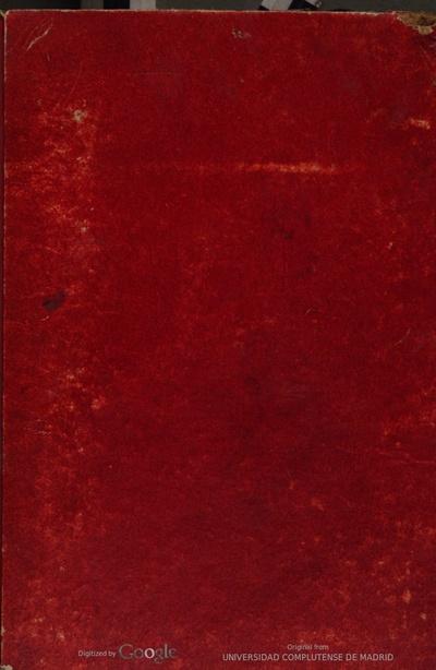 Explication des médailles de l'iconographie de la Bibliothèque latine-française précédée d'une introduction numismatique sur le droit d'image