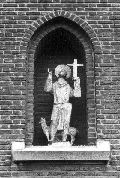 H. Paulus apostel