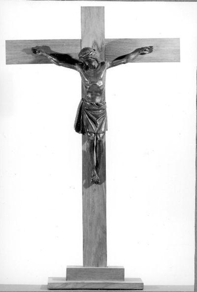 Kruis zonder armen