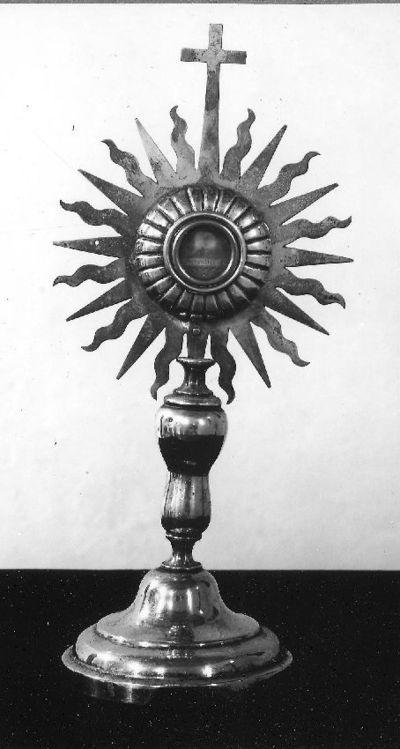 Sint-Servatius