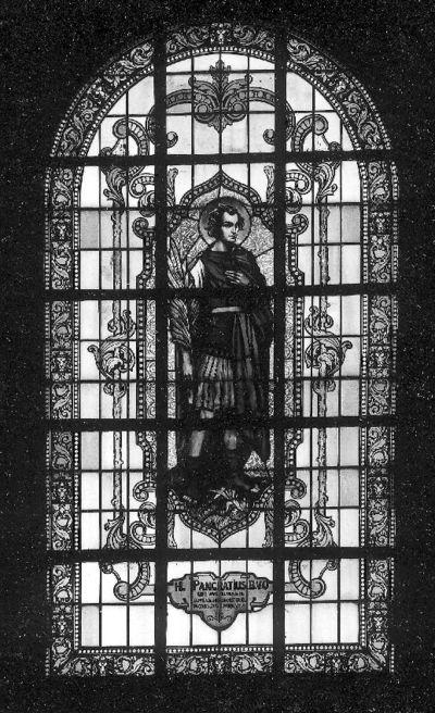 H. Pancratius