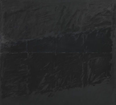Črna slika