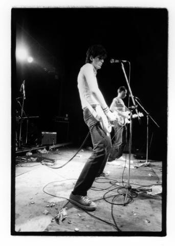 Novi Rock 1982