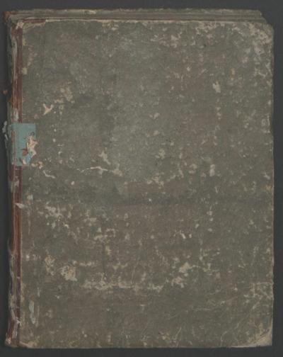 Vitæ Sanctorum & Sanctarum Ordinis Canonicorum Regularium Sanctæ Hierosolymitanæ Ecclesiæ, Custodum SSmi Sepulchri, nunc primum editæ : in quibus Res in Palæstina gestæ, Historia Orientalis, Status Hierosolymitanæ Ecclesiæ, Notitia Ordinis, continentur / Authore Floriano Buydecki [....]. Additi sunt tres Indices [...].